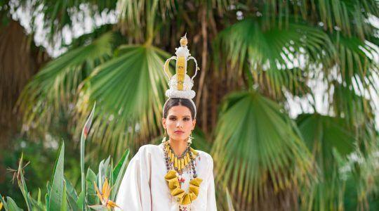 Adlib Moda Ibiza 2019