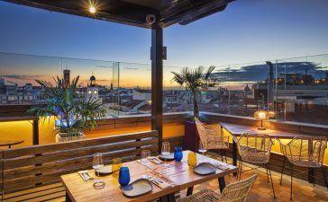 mejores-restaurantes-con-vistas-madrid
