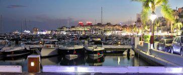 mejores-restaurantes-en-marbella