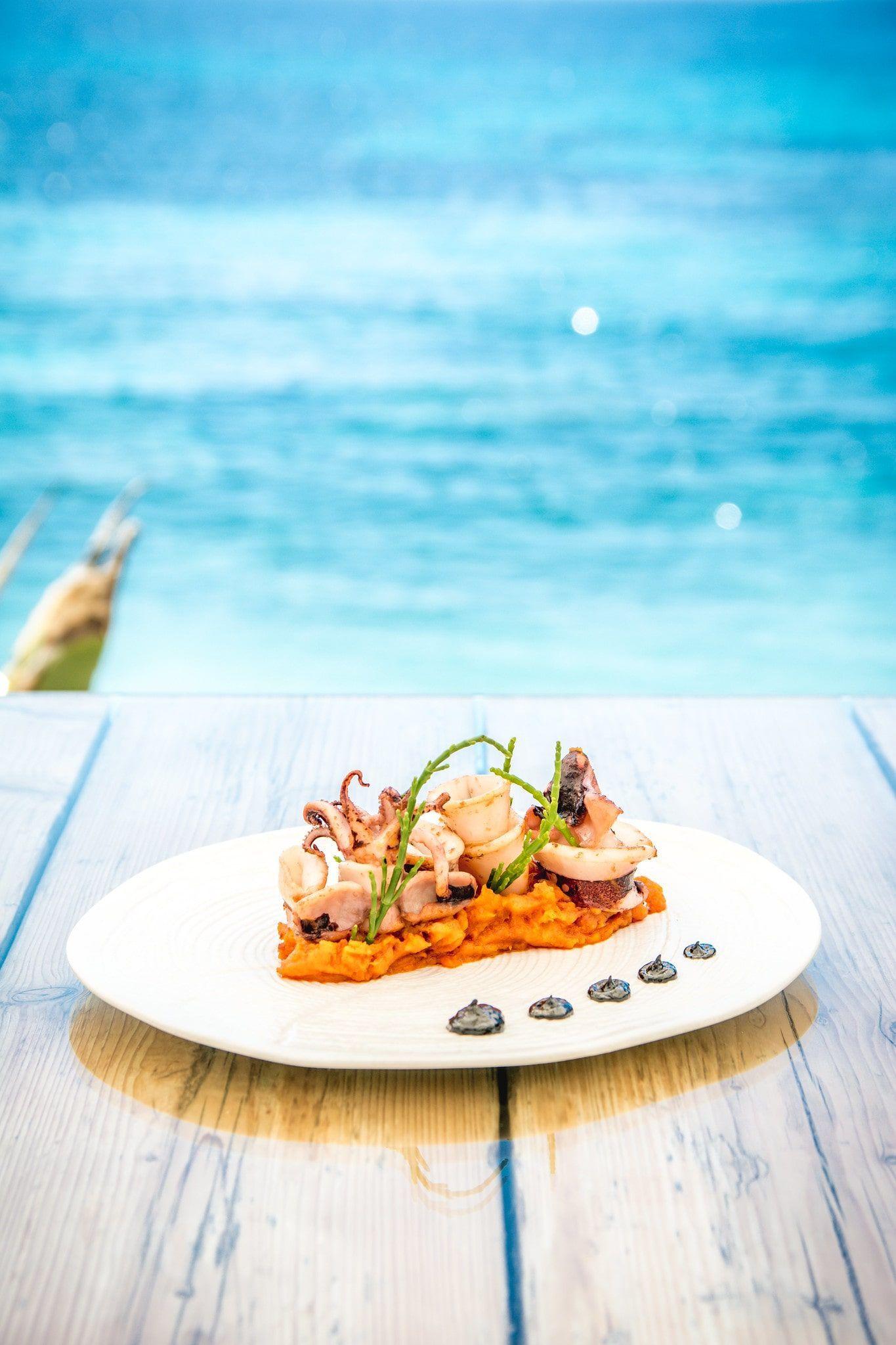 amante-ibiza-mejores-restaurantes-ibiza