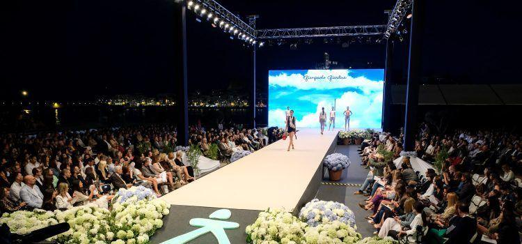 Adlib Moda Ibiza 2018