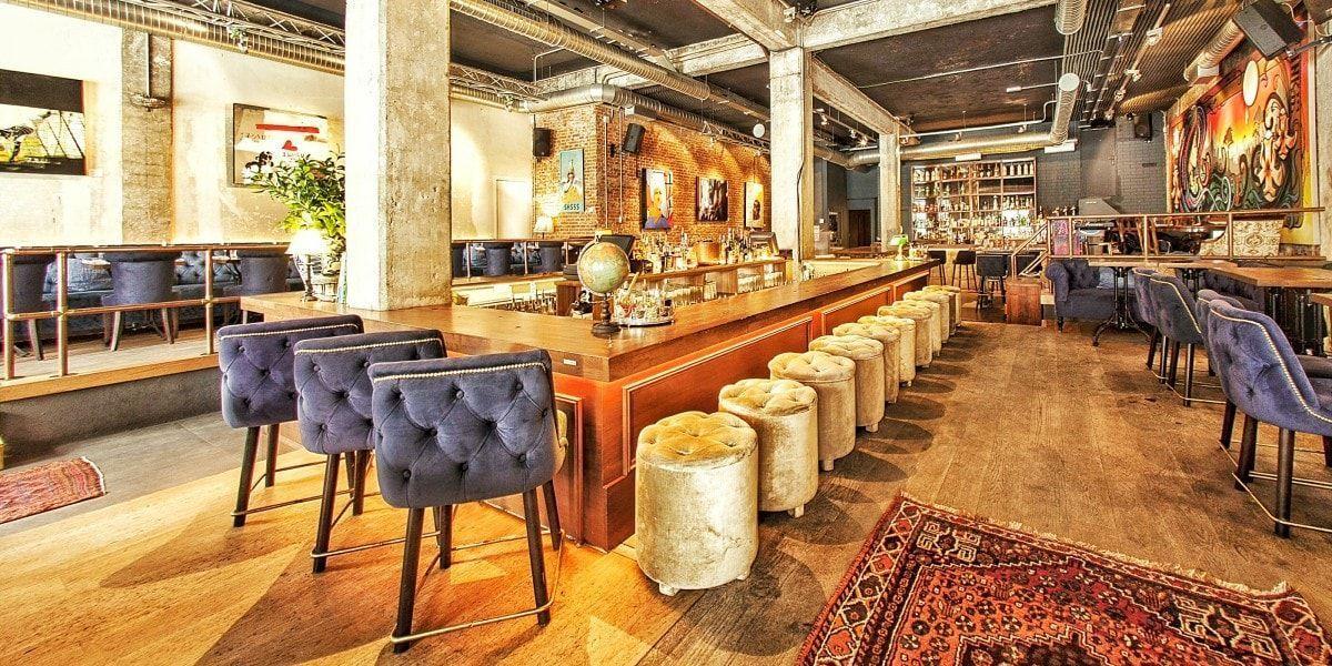 ARTS-CLUB-MADRID-Restaurante-club