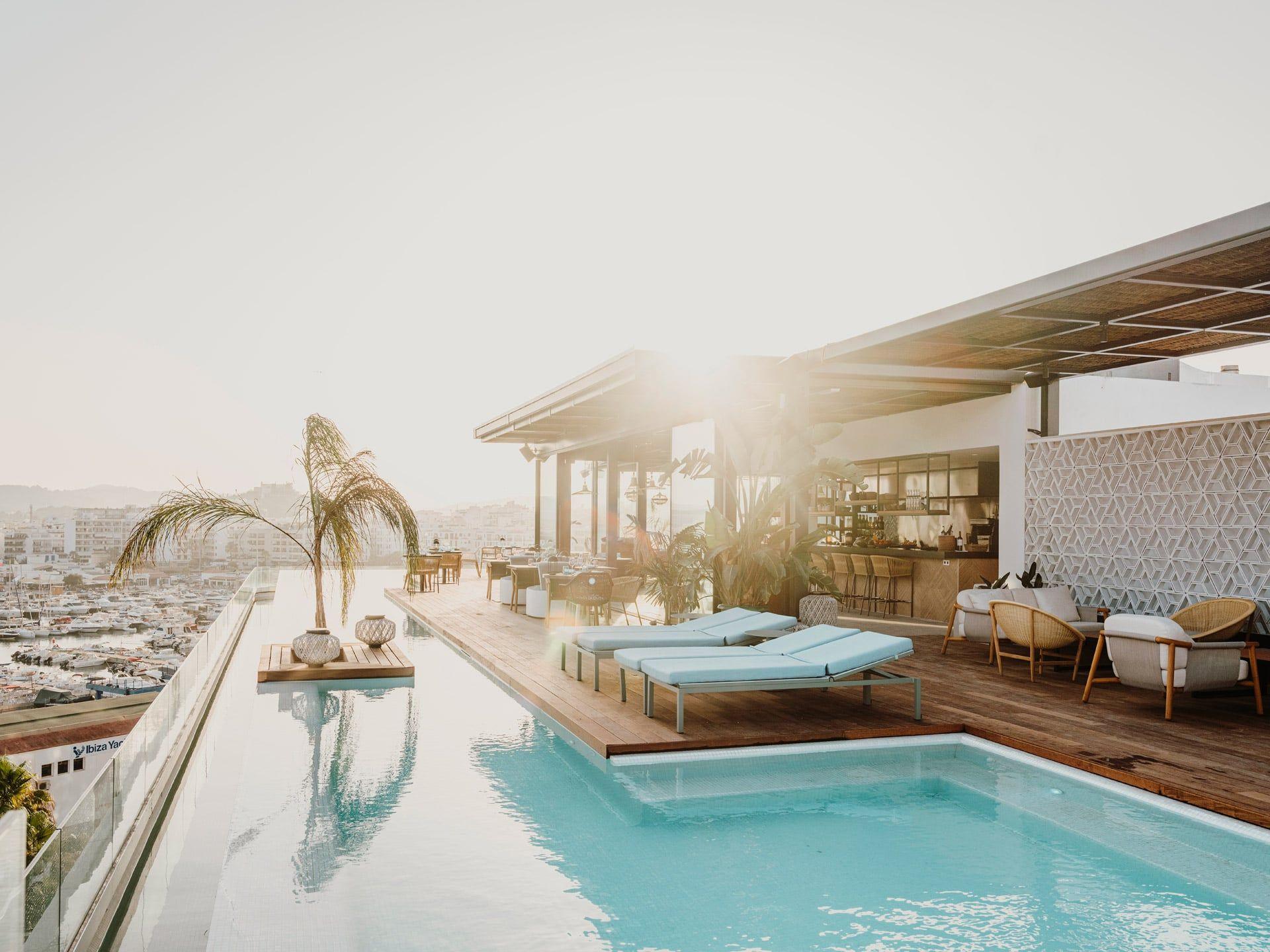 aguas-de-ibiza-hotel