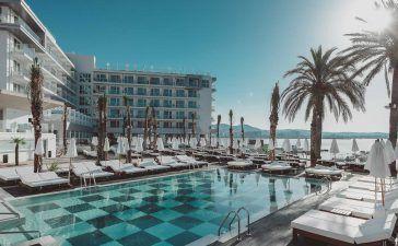 Amare-Ibiza-Hotel
