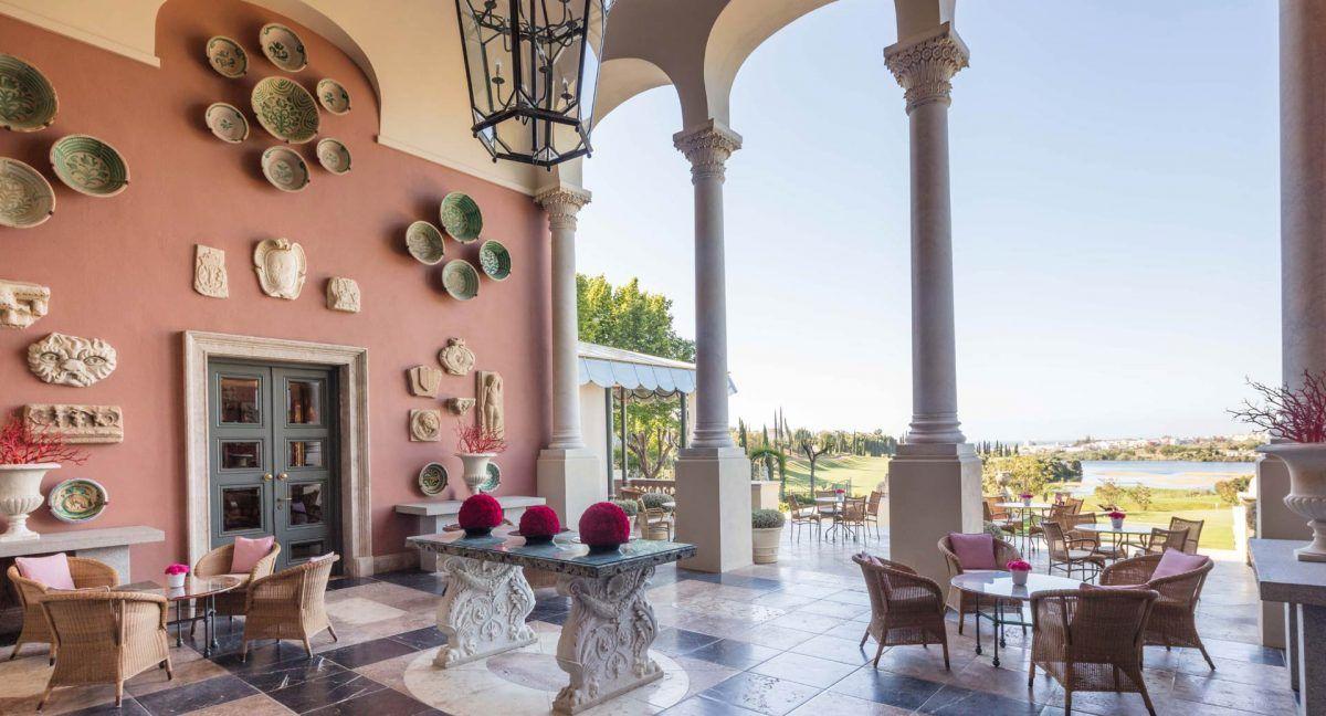 Anantara-Villa-Padierna-mejores-restaurantes-italianos-Marbella