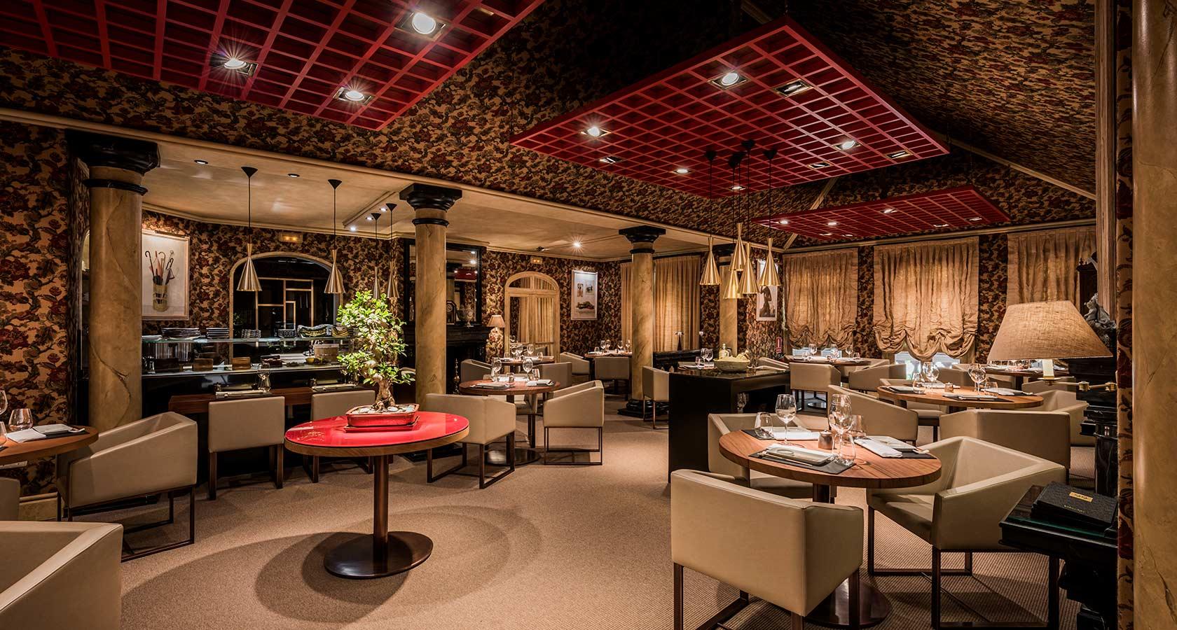 Anantara_Villa_Padierna_Marbella_99_sushi_bar