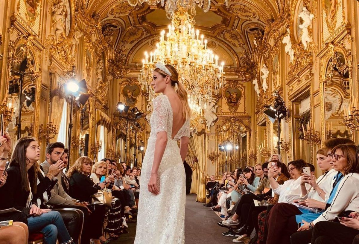 Atelier-Couture-madrid-2020
