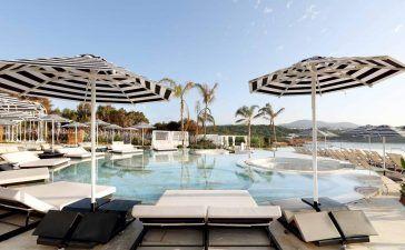 BLESS-HOTEL-IBIZA-llum-pool-club