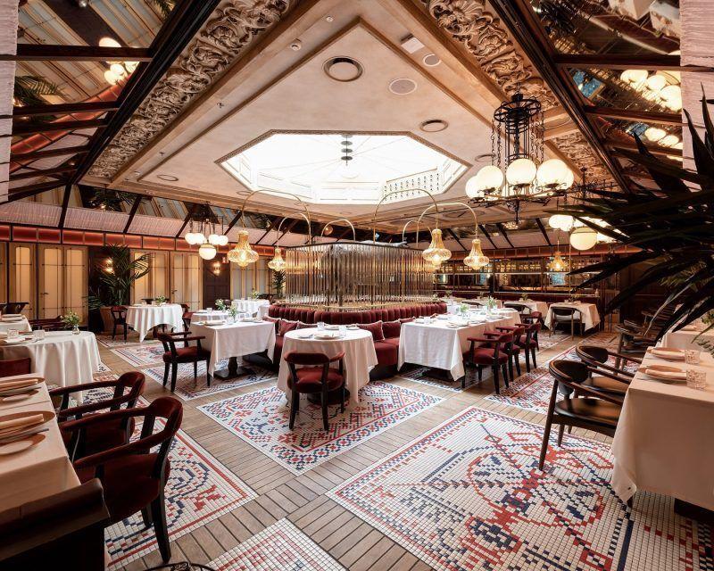 Bless-Hotel-Madrid-Etxeko-Madrid-Martin-Berasategui