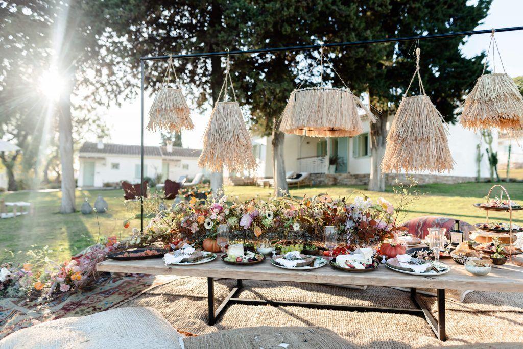 boho-club-bernies-bar-picnic