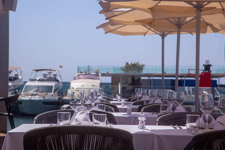 CBbC_Santa Eulalia-Ibiza