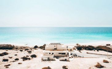Casa-Pacha-Formentera-Ibiza