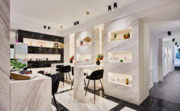tbc-store-the-beauty-concept