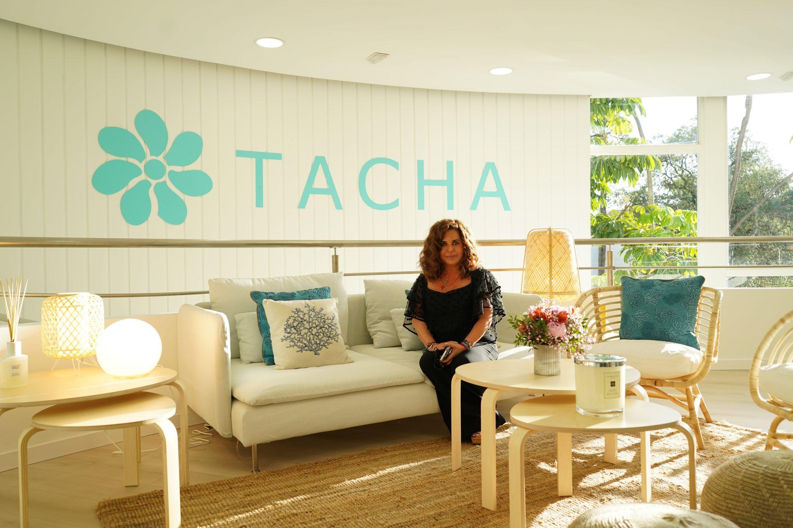 Tacha-Marbella