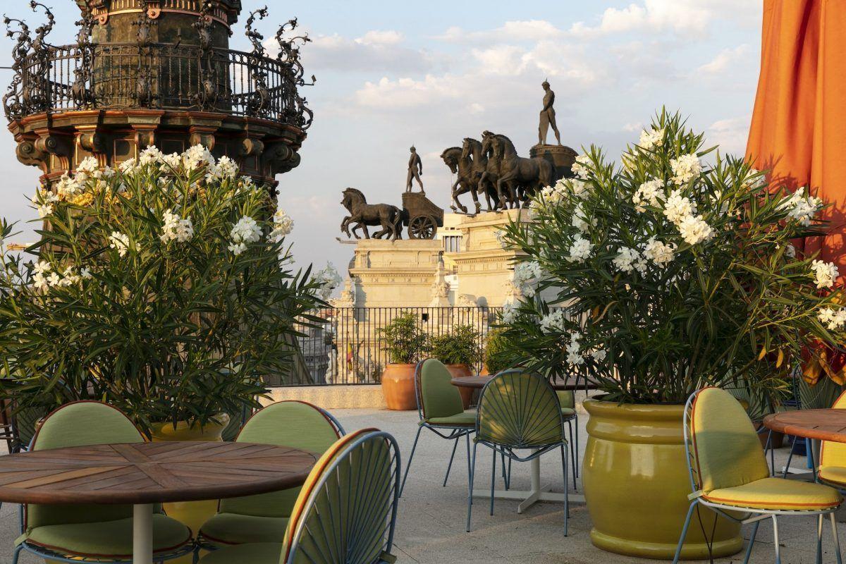 Dani-Brasserie-restaurantes-con-vistas-madrid