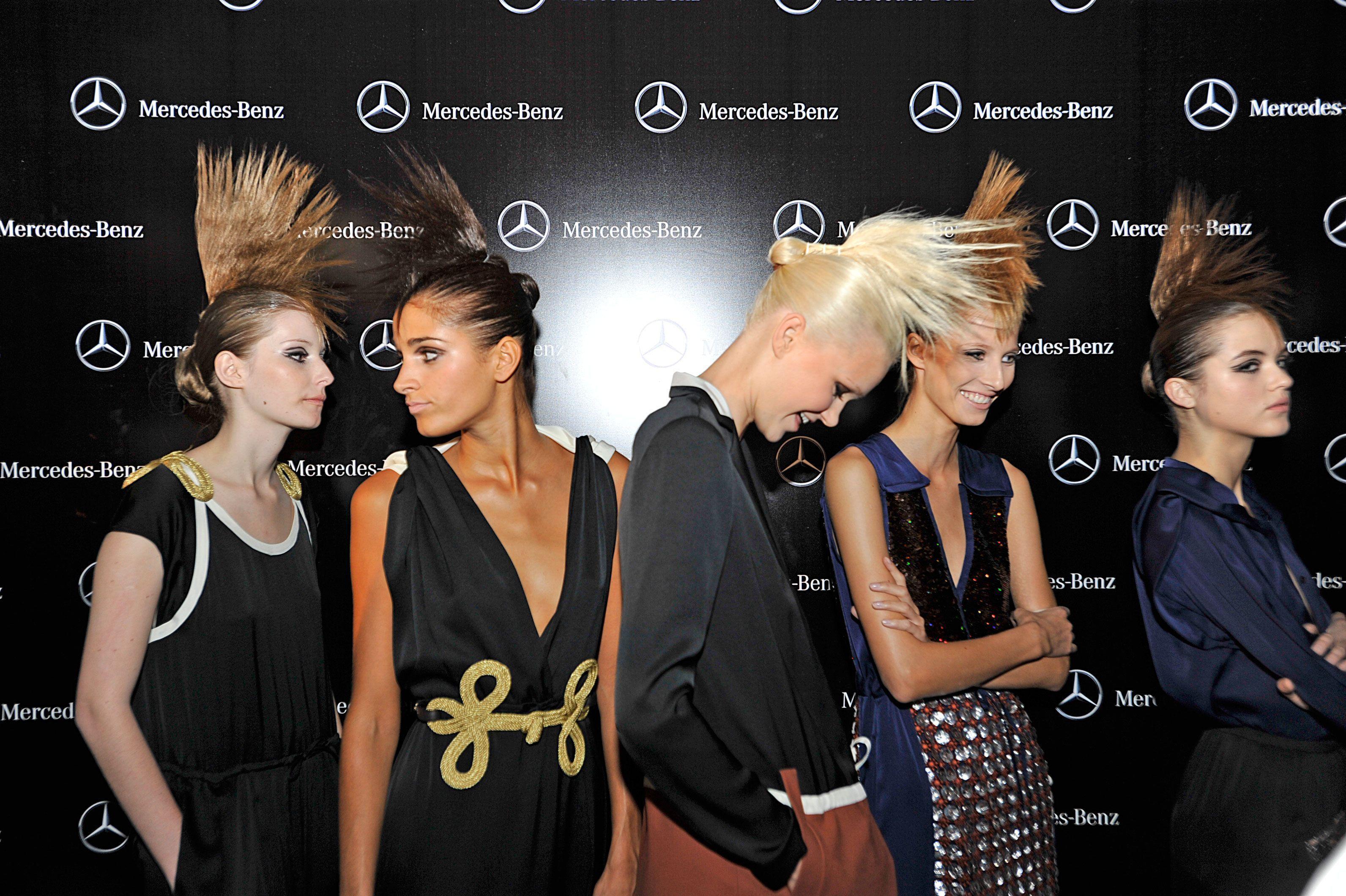 4 eventos que demuestran que Madrid es capital de la moda