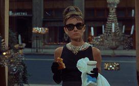 Desayuno barcelo emperatriz