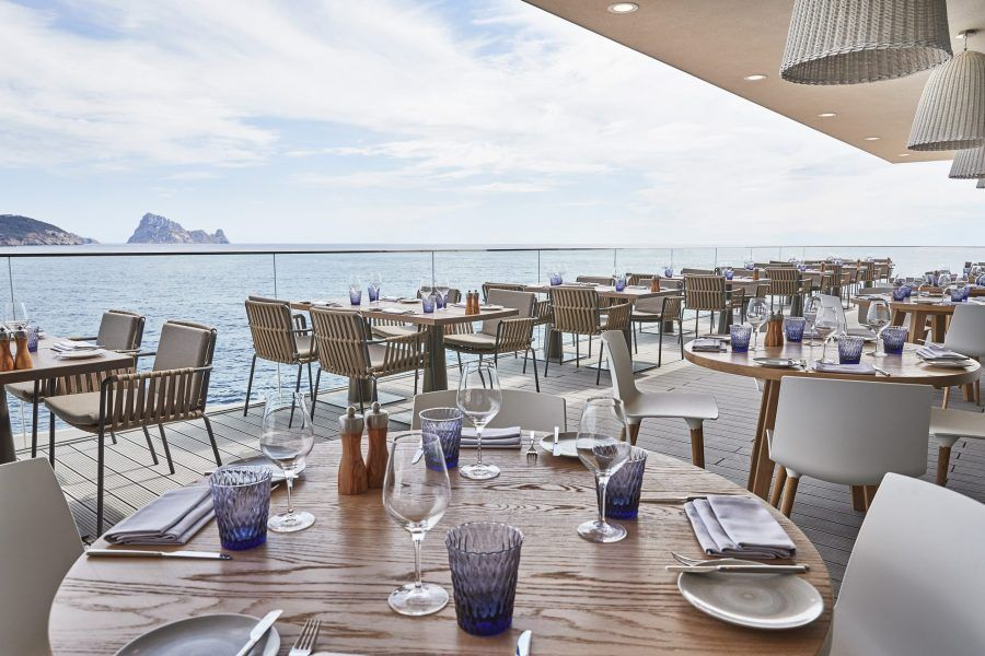 Dining_TheView-7pines-Ibiza