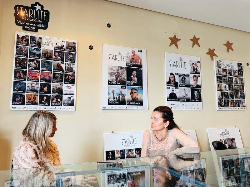 Entrevista-Sandra-García-Sanjuan-Starlite-Marbella-2020