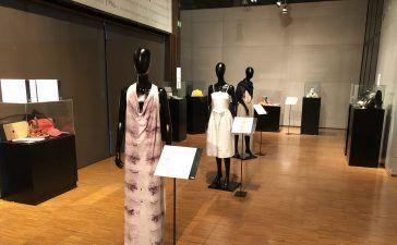 etikology museo del traje adlib moda ibiza
