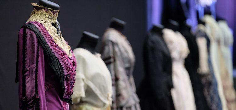 Expo Adlib Moda Ibiza Visteme de alta costura
