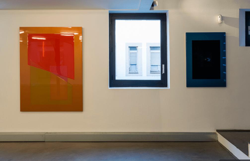 GAG-Art-Gallery- Gärna-Studio
