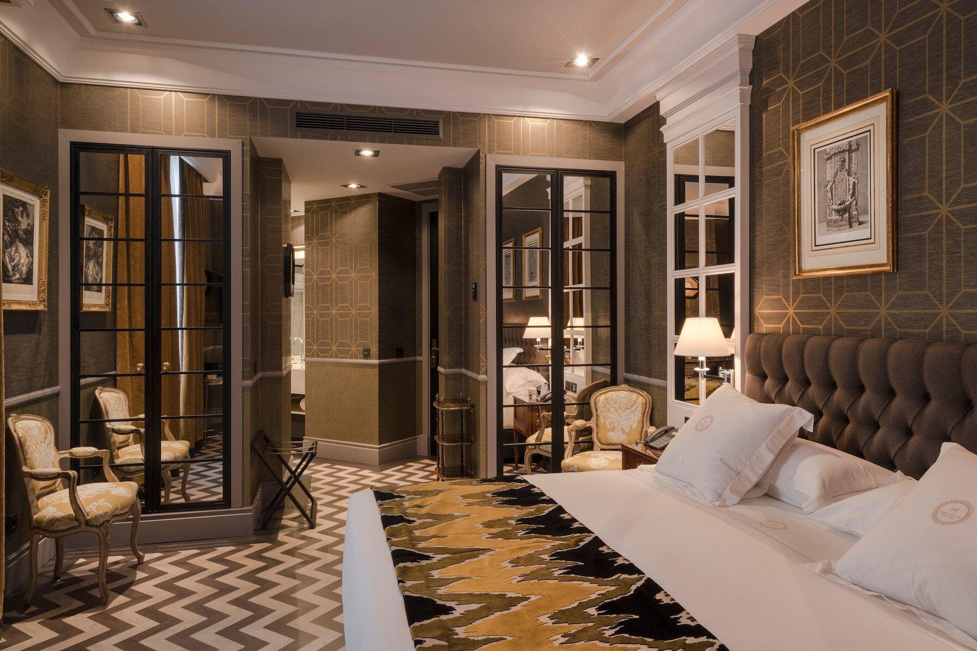 Hotel-Heritage-Madrid