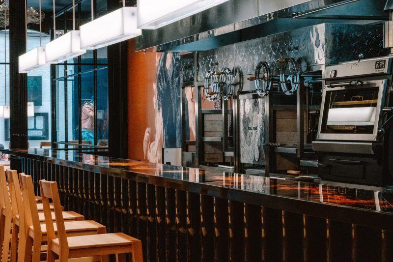 bar-de-fuegos-madrid-mauricio-giovanini