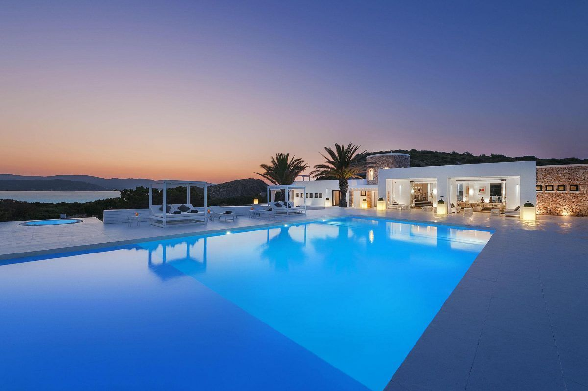 Isla-Tagomago-Ibiza-alquiler-villas-lujo-Ibiza