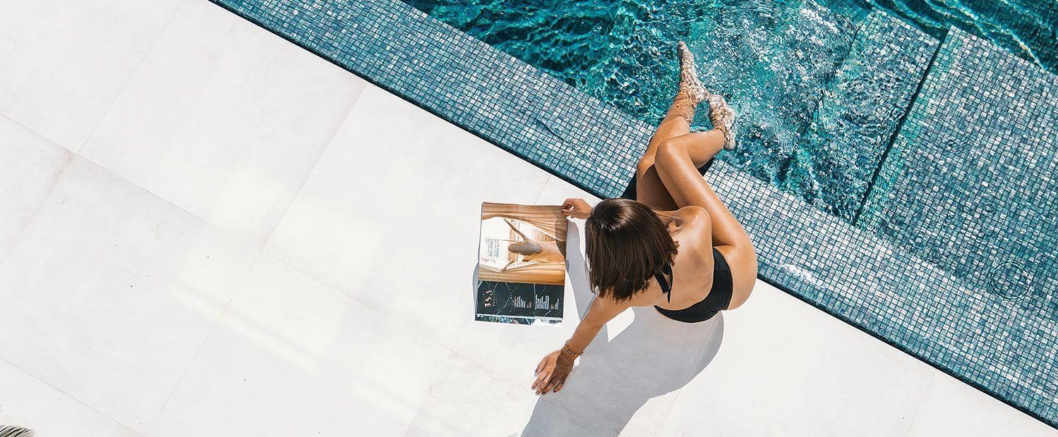 Jimmy-Widén-3SAESTATE-Real-Estate-Agency-Marbella