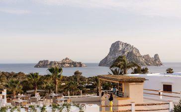 La-Mirada-Rooftop-Petunia-Ibiza