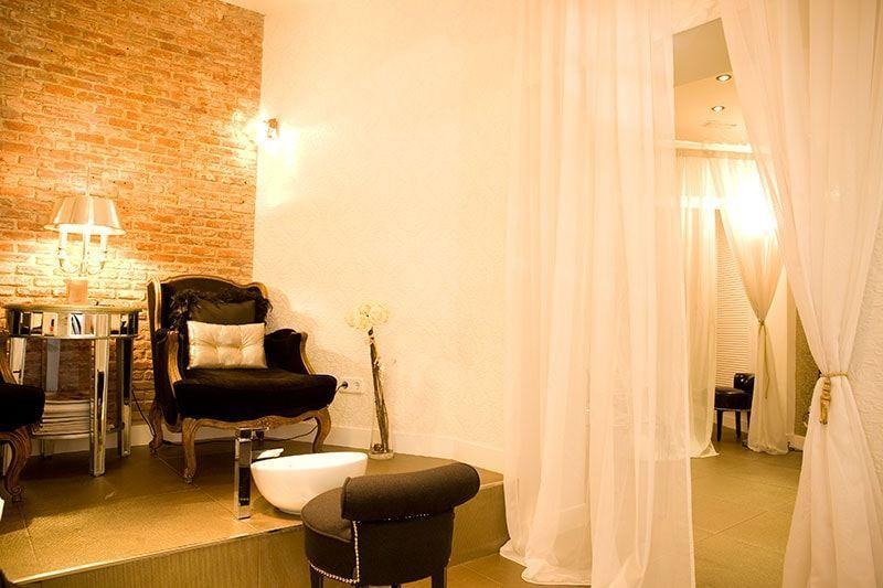 Le_Petit_Salon_Madrid_Centro_de_Belleza