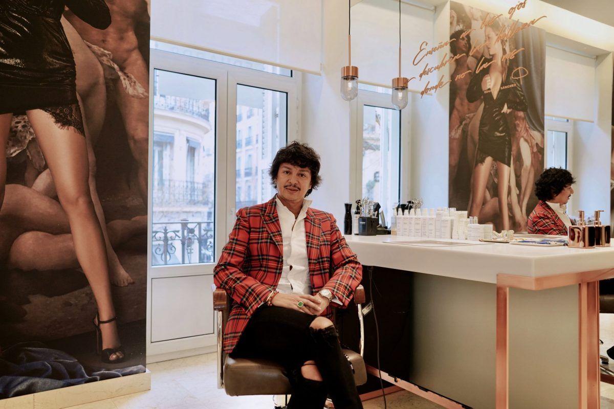 Maison-Eduardo_Sanchez-Madrid-alta-peluqueria-francesa