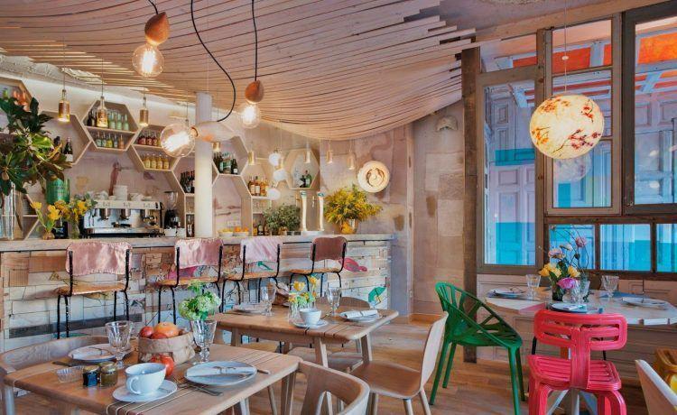 Mama Campo Madrid_ Restaurantes saludables en Madrid_ Restaurantes Healthy Madrid