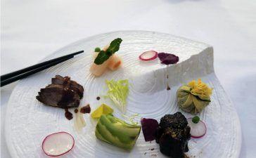 menu-degustacion-madrid