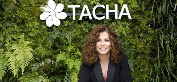 tacha-beauty-natalia-de-la-vega