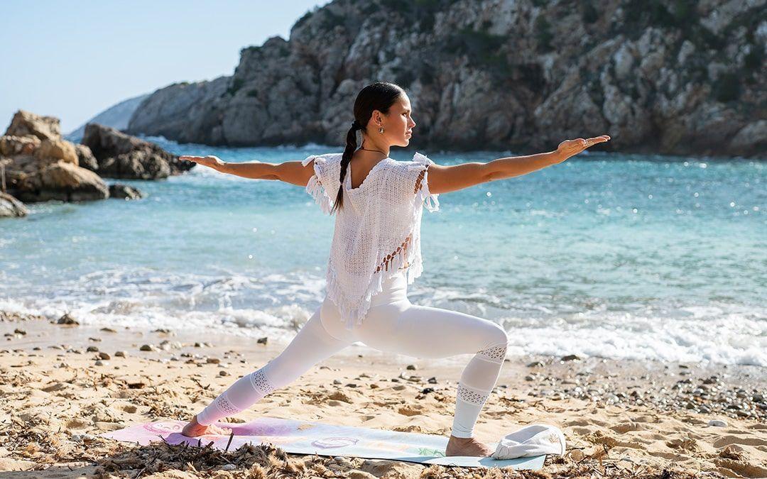 Natural-Yoga-Ibiza-Mireia-Canalda
