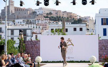 Pasarela Natural Adlib Ibiza