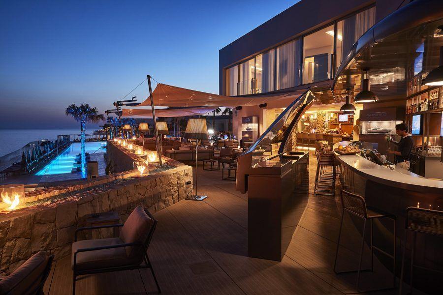 Pershing-Yacht-Terrace-7pines-ibiza