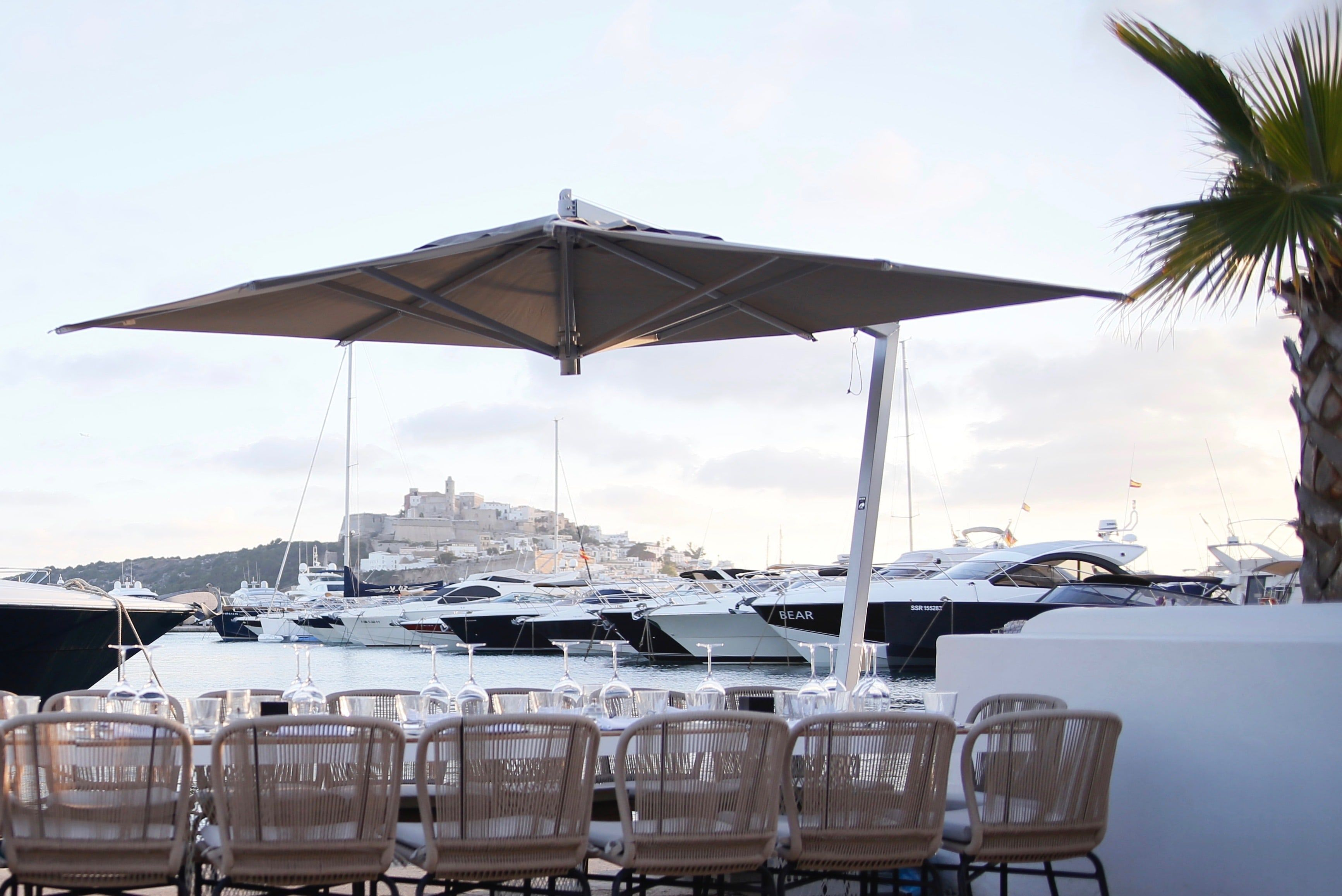 Restaurante-It-Ibiza