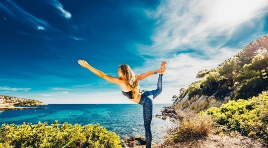 Retiro_Yoga_Ibiza_Balearic_Yoga_Retreats