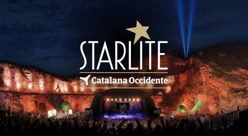 Starlite-Catalana_occidente-2020