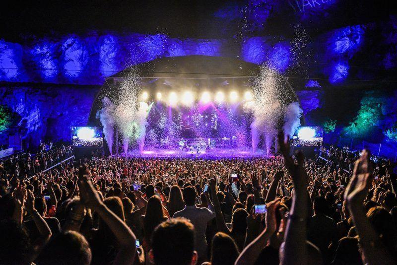 Starlite-Festival-Marbella