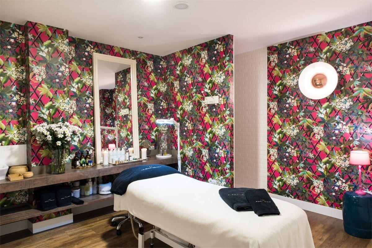 Tratamientos-belleza-Madrid-The-Beauty-Concept-tendencias-beauty-madrid