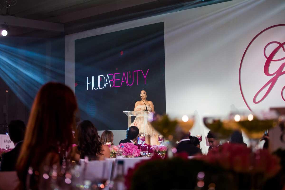 Global-Gift-Gala-Dubai-2019-hudda-beauty
