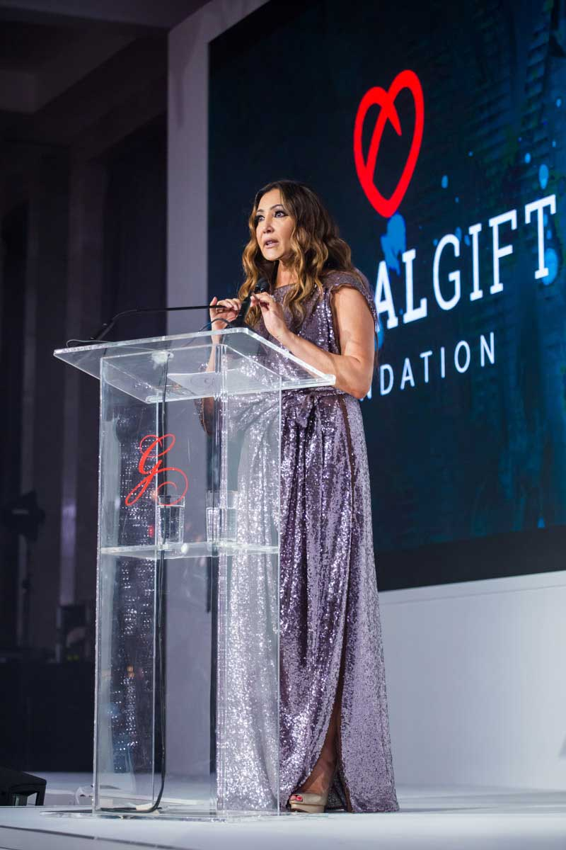 Global-Gift-Gala-Dubai-2019