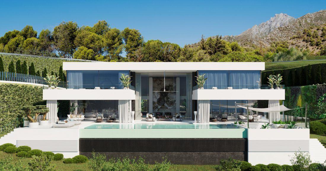 Villa Alcuzcuz-bright-marbella