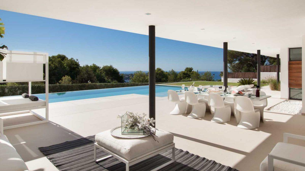 Villa-Emilio-Ibiza