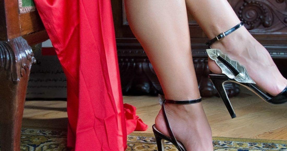 Viorica-Del_prado-Luxury_design_shoes