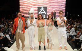 Pasarela Adlib Moda IBiza 2018